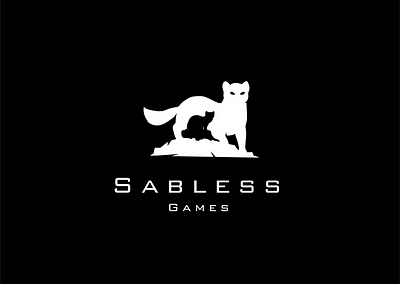 Sabless Games