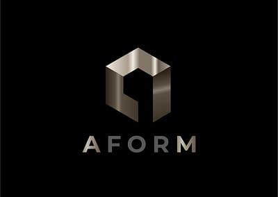AForm